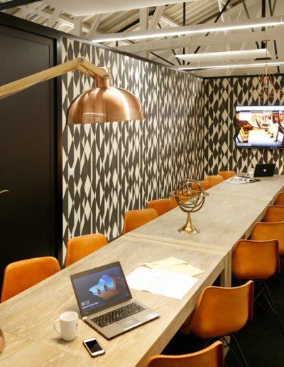 now-coworking-lyon-david-morganti-0365